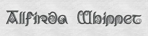 73. Anglo Saxon