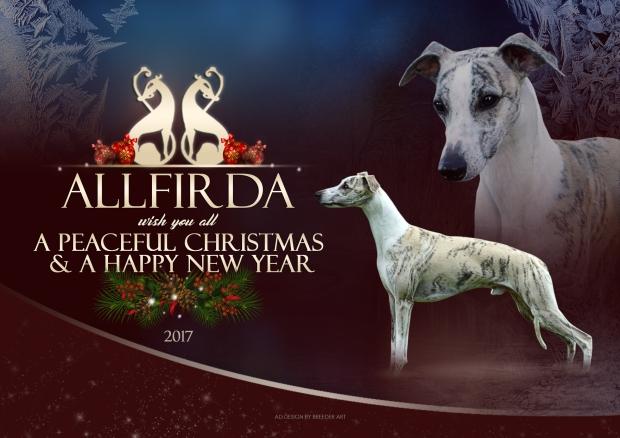 allfirda-christmasad-1