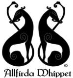 whippetlogo-svart-dobbel c